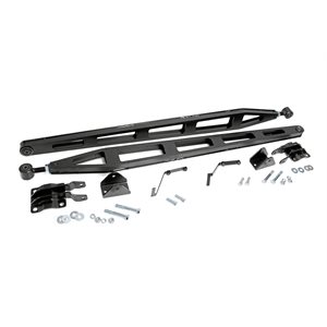 FORD F150 15-17 TRACTION BAR KIT