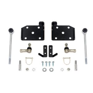JEEP YJ 87-95 4-6'' FRONT SWAY-BAR DISCONNECTS