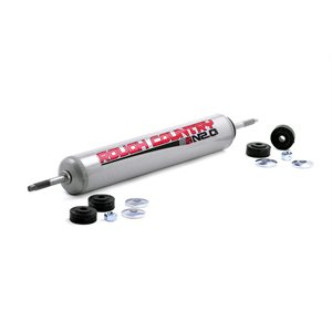 FORD BRONCO / F100 / 150 70-79 STEERING STABILIZER