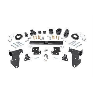GM COLORADO / CANYON 15-18 3.25'' COMBO LIFT KIT