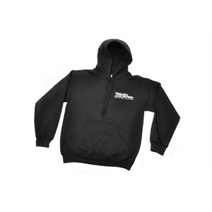 ROUGH COUNTRY HOODIE 3X-LARGE
