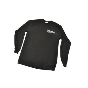 ROUGH COUNTRY LONG SLEEVE T SMALL