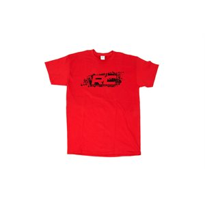 RC TREAD SHORT SLEEVE T-SHIRT SMALL
