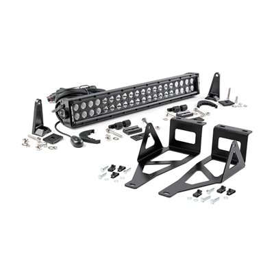Led Flood Light Bulbs besides Battery Light Fixtures besides Auxbeam Wiring Harness moreover Automotive Led Driving Lights as well Hella Off Road Fog Lights Wiring Diagram. on off road light bar wiring diagram