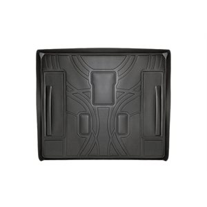 HEAVY DUTY CARGO LINER - (07-14 CHEVY TAHOE)