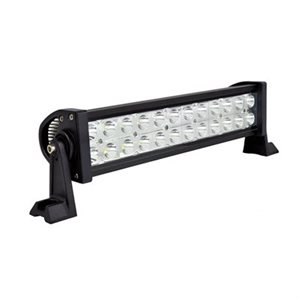BARRE DE LED KINGROCK 13""