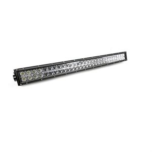 BARRE LED KINGROCK 30IN DROITE