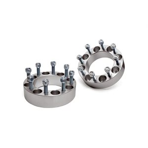 "GM2500 01-10 2"" WHEEL SPACER"