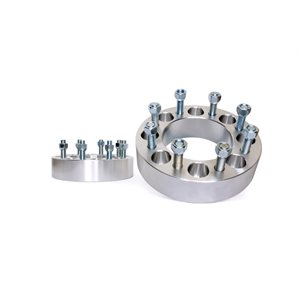 "8 X 6.5 2"" WHEEL SPACER"