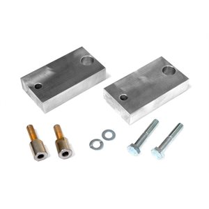 JEEP TJ 1PO MOTOR MOUNT LIFT KIT