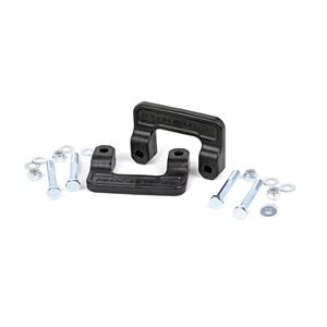 "GM 1500 07-18 2"" LEVELING LIFT KIT"