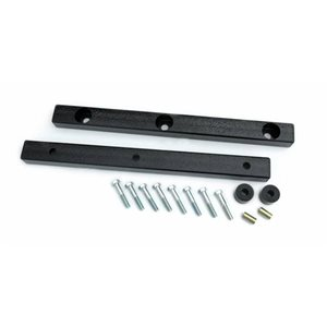 JEEP YJ TRANSFER CASE DROP KIT