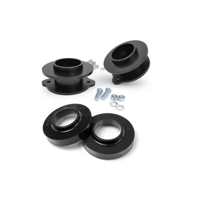 "GM TRAILBLAZER / ENVOY 02-09 2"" LEVELING LIFT KIT"