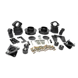 "RAM 1500 09-11 1.25"" & 2.5"" COMBO LIFT KIT"