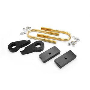"FORD F150 97-03 2.5"" LEVELING LIFT KIT"