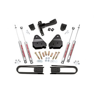 "FORD F250 2017-18 3"" SUSPENSION LIFT KIT"
