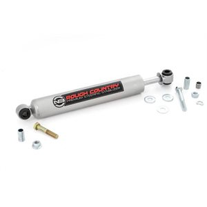 GM 2500HD / 3500HD 2011-15 STEERING STABILIZER