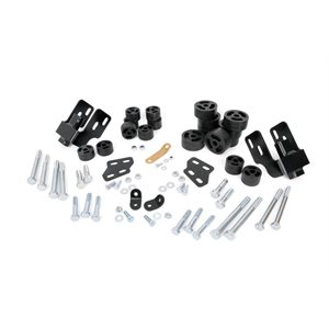 "GM 1500 07-13 1.25"" BODY LIFT KIT"